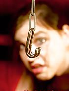 Slave on hooks