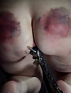 Queen of Pain 2