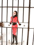 Rubber prison, pt.2