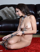 Chayse Chained