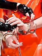 Slave 333, pt.4