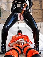 Slave 333, pt.7