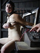 Bondage Is The New Black: Episode 2