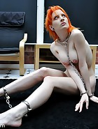 Ulorin in chains, pic 2