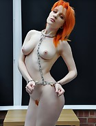 Ulorin in chains, pic 5