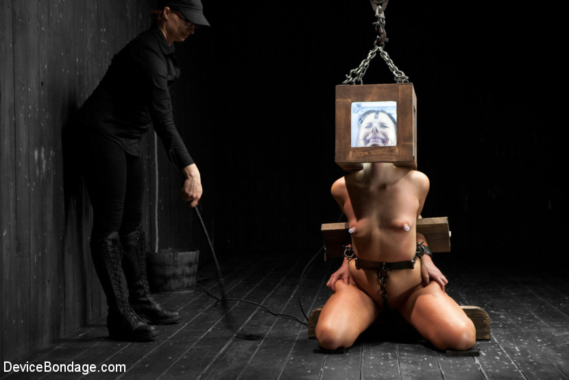 bdsm-video-neobichnoe