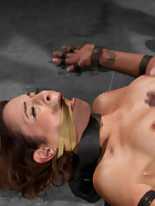 Amber Rayne Returns, pic 5