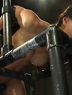 Bondage crusade, pic 13