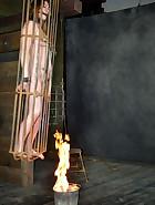 Burn, pic 12