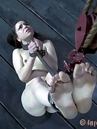 Play Thing, pic 9