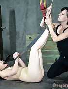 Play Thing, pic 10