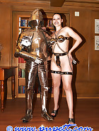 Chastity complect, pic 12