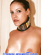 Chastity complect, pic 4
