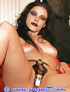 Chastity complect, pic 10