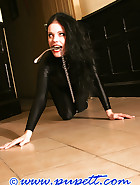 Punishment is required, pic 1