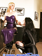 Punishment is required, pic 2