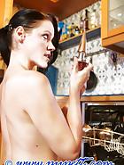 Chastity belt laundry, pic 4