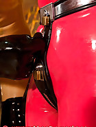 A day in rubber, pic 11