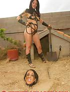 Slave digger, pic 14