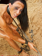 Slave digger, pic 6