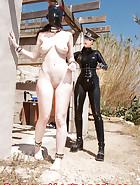 Slave Sophie, pic 12