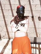 Slave Sophie, pic 4