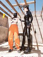 Slave Sophie, pic 5