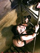 Prison cellar, pic 14