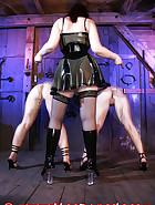 Fair punishment, pic 5