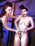 Fair punishment, pic 7