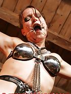 Tollyboy chastity belt, pic 9