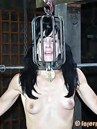 Headcase, pic 4