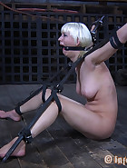 Painful Dream, pic 12
