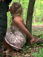 Getting Nailed, pic 7