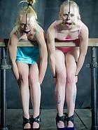 Flesh Circus, pic 9
