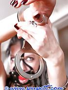 Pls, dont bondage me, pt.2, pic 12
