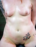 Meet Mollie Rose, pic 14
