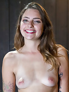 Missy Minks - Live BDSM Show, pic 13