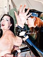 Slave 333, pt.2, pic 5