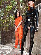 Slave 333, pt.4, pic 1