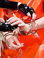 Slave 333, pt.4, pic 6