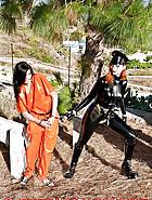 Slave 333, pt.5, pic 13