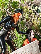 Slave 333, pt.5, pic 8