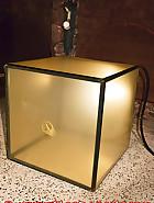 The vacuum cube, pic 10