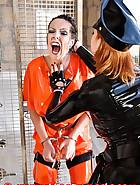 Slave 333, pt.6, pic 11