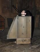 Bitch in a Box, pic 11