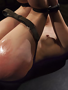 Shackled Sub, pic 9