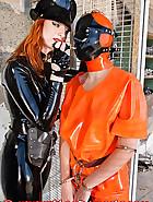 Slave 333, pt.7, pic 6