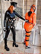 Slave 333, pt.7, pic 7
