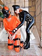 Slave 333, pt.7, pic 10